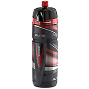 Elite Superjossanova Water Bottle